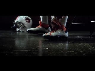 Under_Armour_Micro_G_Football_Cleats