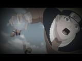 Наруто Ураганные Хроники / Naruto Shippuuden - 2 сезон 450 серия (Озвучка) [Overlords]