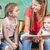 Дистанционные курсы для педагогов и воспитателей