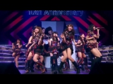 AKB48 Request Hour 1035 2015. Ue Kara Mariko