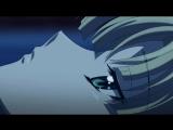 Highschool DxD - Episodio 5 (Español Latino Fandub)