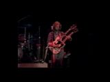 Eagles - Hotel California Live. At The Capital Centre, 1977