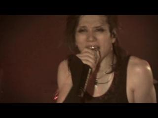 Acid Black Cherry 2015 livehouse tour S Live - 12. Spell Magic