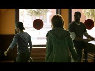 Persons Unknown S01 E10 E11 E12 Неизвестные лица сезон 1 серия 10 11 12 LostFilm.TV
