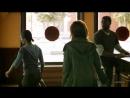 Persons Unknown S01 E10 E11 E12 Неизвестные лица сезон 1 серия 10 11 12 LostFilm