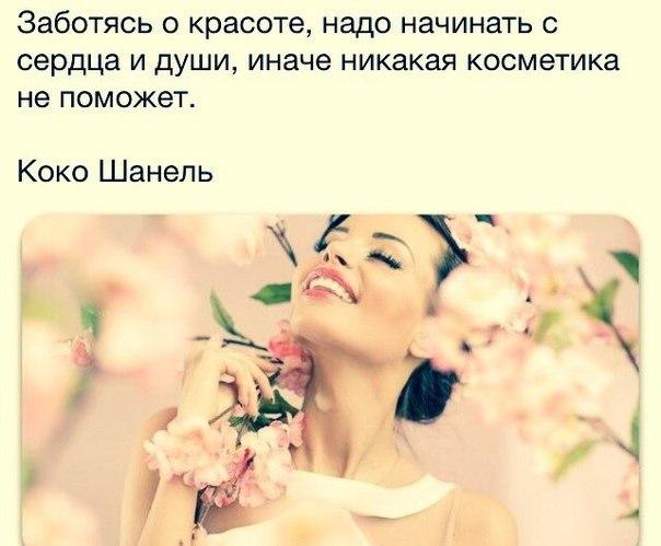 https://pp.vk.me/c627324/v627324530/2a04b/MKAN3lYQUVs.jpg