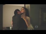 Alex e Angel - Love Me Like You Do
