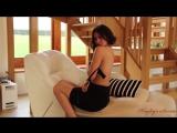 Summer St Claire 3 httpsvk.comsummer_st_claire 720p