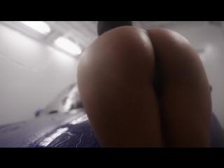 Клипы эротика порно секс
