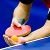 Клуб настольного тенниса artTT на Преображенке