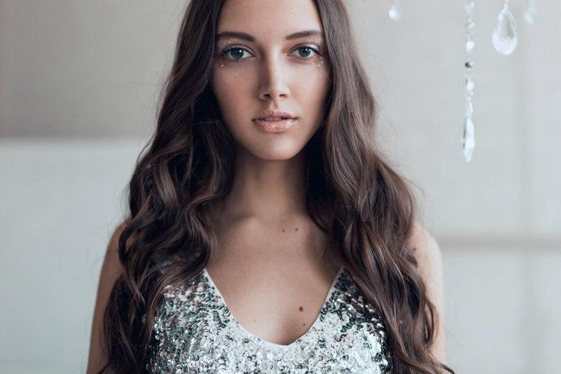 Ангелина Гнилокостова | Казань