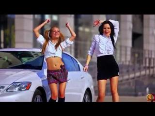 скачать музыку лад идорф 4 тыс. видео найдено в Яндекс.Видео_0_1430064549798