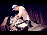 Foreign Beggars - 2012 - Still Getting It (feat. Skrillex) #shhmusic