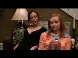«Недетское кино» / «Not Another Teen Movie» (2001)
