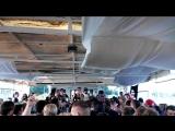 Ска-панк корабль 05.07.15