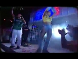 DJ Sammy feat. Carisma - Prince of Love 1997