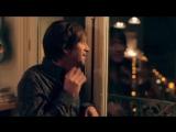 Le-Soldat-Rose-2-Un-Jour-quelquun-vous-embrasse-clip-officiel