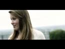 Клип на молодёжный гимн Бийска
