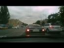 Не удачный дрифт на Ford Mustang дтп тазы сиськи порно член ваз газ зил дрифт япония чехия россия украина гонки обзор матча