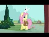 Мой маленький пони - Только для любимцев