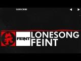 DnB - Feint - Lonesong Monstercat Release