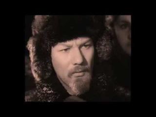 Хитрик Виталий -