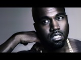 Kanye West In Camera SHOWstudio Live Interview