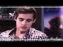 Leon y Violetta - I Cry
