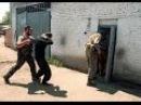 Похищения людей на Украине  Пытки и тайные казни СБУ Новости Украины сегодня