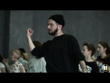 Selena Gomez  Hands To Myself    Сhoreography by Ruslan Makhov    D.side dance studio