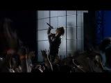 04 - U2 New Years Day (Slane Castle Live) HD