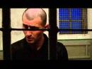 Видео из ШИЗО ИК-6 Фарги В.С.