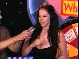 Gianna Michaels and Shyla Stylez interview