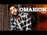 Omarion Enlists Nic Nac, James Fauntleroy &amp More For