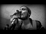 Гринго - Расставания | Studio Live
