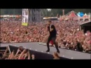 OneRepublic - 7 Nation Army Love Runs Out (Pinkpop)