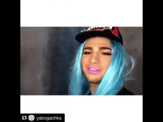 @tonyfiasco on Instagram: Зубная Фея вернулась. Скоро самый трешовый выпуск правда или действие! #Рамонаинемногоферомона @yabogachka