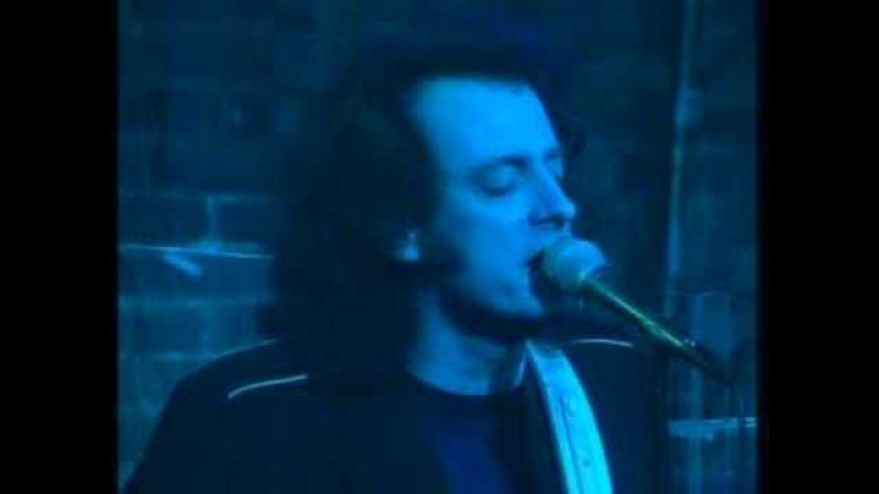 Tommy James the Shondell - Crytal Blue persuasion