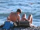 ВИА Добры молодцы - Я еду к морю (1974)