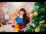 Cristmas! by Anna Volkodav