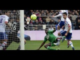 Lyon 1-1 Saint-Etienne But Zouma