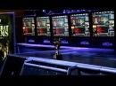 Обзор финала лиги Combat Arms