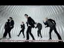 4 авг. 2011 г. Super Junior - Mr. Simple RUS SUB (Russian)