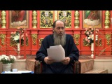 О факте Антона и Виктории Макарских 15.02.2015 (о передаче Прямой Эфир)