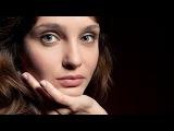 Осколки счастья Полный фильм. Русские фильмы 2015 смотреть Russkie Novie Filmi