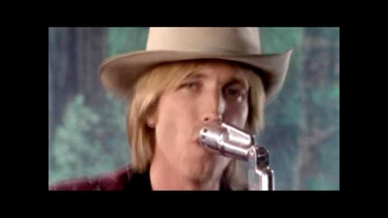 Traveling Wilburys - Inside Out