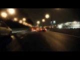 Ludovico Einaudi - fly (из кф 1+1 Неприкасаемые - Intouchables (2012) )