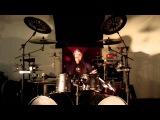 Steve Priestly(original CELTIC FROST 'Morbid Tales' drummer)