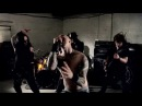 The Rotted Nothin' But A Nosebleed OFFICIAL VIDEO