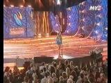 Наташа Королёва - Синие лебеди